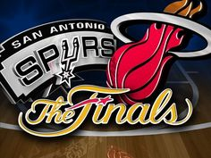 NBA Finals: San Antonio Spurs at Miami Heat - Game 3 American Airlines Arena — Miami, FL on Tue Jun 10 at 9:00pm   https://seatgeek.com/nba-finals-san-antonio-spurs-at-miami-heat-game-3-tickets/6-10-2014-miami-florida-american-airlines-arena/nba/2011723/?aid=10464