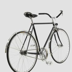 Vickers Bicycle Company