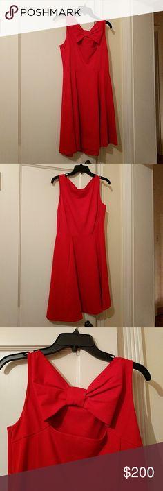 No longer fits Kate Spade, size 10 Dresses Mini