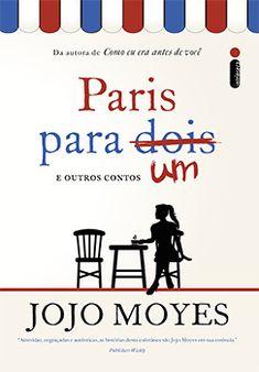 48cab6323 Paris para um e outros contos Livros Em Pdf