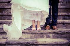 Cambridge, Ontario, Canada wedding photography experts | Anne Edgar Photography