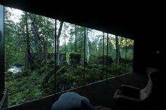 Gallery - River Sauna / Jensen & Skodvin Architects - 11