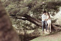 Antes do casamento é aquela loucura! Provar o vestido, enviar os convites, prova de sapato, de cabelo e maquiagem, escolher as lembrancinhas, enfim, mil detalhes!. Mas que tal relaxar, curtir uma bela caminhada e de quebra, fazer o registro desse momento, de forma descontraída e descolada? A…