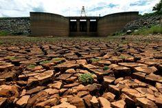 Cartel de empresas sugaram finanças e água da Sabesp em pleno governo Tucano - Jornal i9 - Notícias de Campo Grande, MS e Região