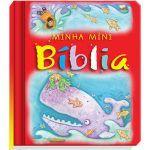 Dicas de livros infantis para cada faixa etária  acerte na escolha