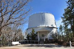 lowell flagstaff - Google Search