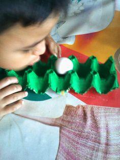 Mi Pequeño Mundo : 5 Minutos para Soplar Oral Motor Activities, Speech Therapy Activities, Sensory Activities, Apraxia, Speech Language Therapy, Speech And Language, Games For Kids, Activities For Kids, Ocean Projects