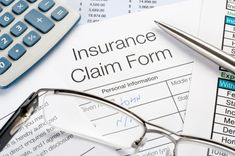 There are many insurance policies available now-a-days. Right from health insurance to household insurance, there are many available. You can make a complaint for poor services offered by the insurance company. Household Insurance, Renters Insurance, Life Insurance, Health Insurance, Personal Insurance, Insurance Business, Insurance Companies, Alzheimers, Retirement Benefits