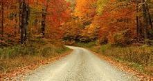 {Fall time}