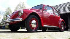 Volkswagen kever 1200 1967