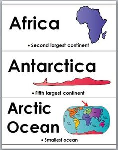 Geography Social Studies Word Wall Cards (Maps, Globes, and Communities) 3rd Grade Social Studies, Social Studies Resources, Teaching Social Studies, Geography Map, Teaching Geography, World Geography, Map Skills, Study History, Vocabulary Cards