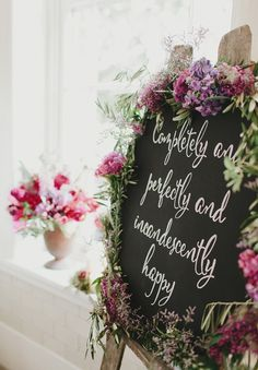 jenny-packham-berry-blush-pink-purple-wedding-inspiration-hair-makeup-bridal-flowers10