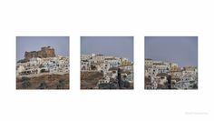 Αστυπάλαια...... Mount Rushmore, Desktop Screenshot, Mountains, Nature, Travel, Art, Art Background, Naturaleza, Viajes