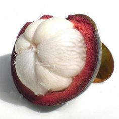 What Makes Garcinia Cambogia Special?  Garcinia Cambogia is an all natural extract from the rind of the tamarind fruit, native to Indonesia....