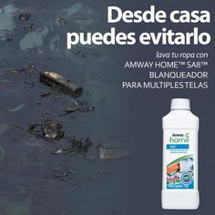 Amway Home, Nutrilite, Green Life, Honduras, Store, Amway Products, Productivity, Eco Friendly Homes, Home Cleaning