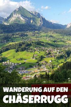 Chur, Mount Rainier, Switzerland, The Good Place, Hiking, Mountains, World, Nice, Places