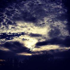 jon van gilder photography / arizona