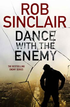 Dance with the Enemy: A gripping thriller full of suspense and twists (Enemy series Book 1) - Kindle edition by Rob Sinclair. Mystery, Thriller & Suspense Kindle eBooks @ Amazon.com.