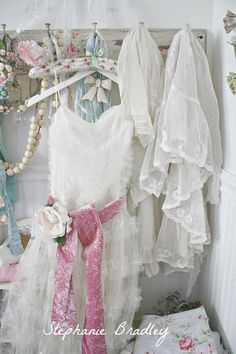 1000 images about upcycled clothes to shabby chic on