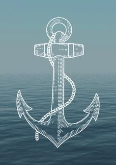 Free animated anchor, boats, lighthouses nautical gifs - best nautical animation collection - over 10000 gifs. Anchor Wallpaper, Nautical Wallpaper, Iphone Wallpaper, Anchor Drawings, Anchor Tattoos, Phone Backgrounds, Cute Wallpapers, Illustrations Posters, Symbols