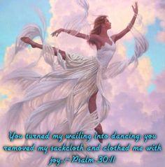 Wailing into dancing ❤️ prophetic art, worshipping woman praising the Lord. Worship Dance, Praise Dance, Worship The Lord, Praise The Lords, Alvin Ailey, Dark Fantasy Art, Royal Ballet, Body Painting, Christian Artwork