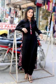 Damak Latest Spring Kurties Collection 2013 For Girls
