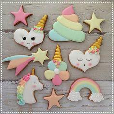 Wauw. De koekjes die Rosan van Roosbakt komt maken met jou op ons Sweeties Cake Event. #26maart #arnhem #komjeook? #linkinbio