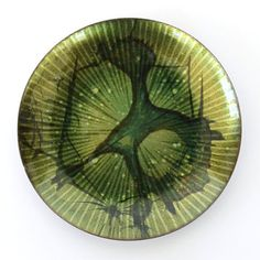 At Home Modern: Hilary Enameled Copper Dish, at 13% off!