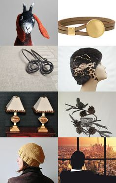 198 - Sunset by Ilona on Etsy--Pinned with TreasuryPin.com