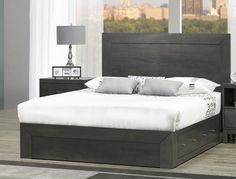 http://www.anne-quinn.com/furniture/solid-wood-bed-new-yorker/