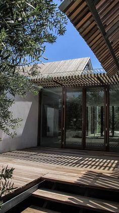 Cabanne - Modulo Quadro - Paola Lenti | Pergola Pavillon Landscape ... Cabanne Gartenpavillon Paola Lenti Bestetti Associati