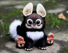 cool-fox-plush-toy-animal