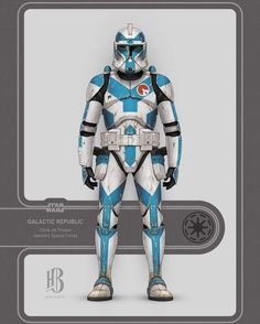 Star Wars Characters Pictures, Star Wars Pictures, Star Wars Clone Wars, Star Wars Art, Guerra Dos Clones, Symbiotes Marvel, Combat Suit, Fantasy Pictures, Ahsoka Tano