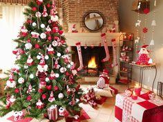 Enfeites de Natal e Ideias para Decorar - http://www.dicasdecoracao.com/enfeites-de-natal-e-ideias-para-decorar/