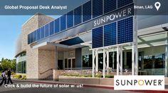 SunPower Talent (@SunPowerTalent) | Twitter
