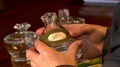 Vinagrerías Riojanas, aceite de oliva a la cazadora. Ingredientes: aceite de oliva virgen extra, canela, tomillo y clavo. Indicado para marinados de carne, guisos de caza, asados, carnes en general, legumbres, etc.
