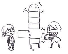 리튓형 닌토(˚ ▼ ˚) (@nintorun20) | Twitter