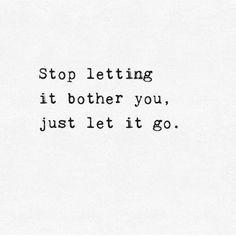 Pin By Jami Wolford On Life Quotes Quotes Life Quotes Words