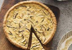 Aprenda a preparar a receita de Sanduíche sem pão de alface e atum. Aprenda a fazer!