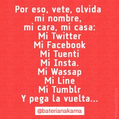 #Frases #Divertido