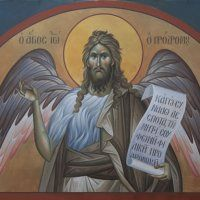 Orthodox Icons, Books, Art, Art Background, Libros, Book, Kunst, Performing Arts, Book Illustrations