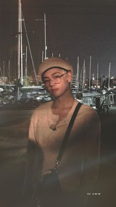 15 Ideas taehyung aesthetic wallpaper boyfriend for 2020 Foto Bts, Bts Taehyung, Jungkook Abs, K Pop, Jin, Foto Rap Monster Bts, The Beast, V Bts Wallpaper, Vkook