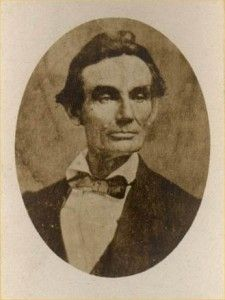 1000 images about abraham lincoln on pinterest abraham lincoln quotes abraham lincoln and. Black Bedroom Furniture Sets. Home Design Ideas