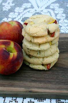 Raspberry extract recipes cookies