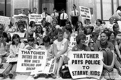 1984minersst 1984 miners strike