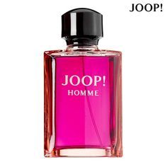 Joop! for Him - 4.2oz   I <3 the smell of Joop <3