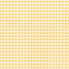 0_f1e50_9d32ed6_orig (1280×1280)