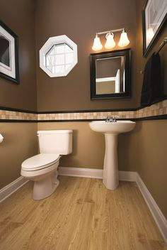 Half Bathroom Ideas half bath remodel | my life/projects | pinterest | half bath