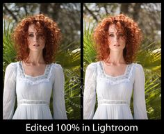 Edit in Lightroom