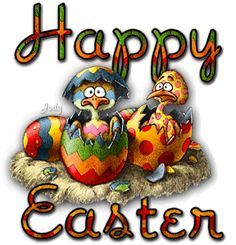 easter greetings just magic easter a gif pinterest happy easter easter easter quotes easter images happy easter easter gifs easter image quotes easter quotes with images easter greetings welcome easter happy m4hsunfo